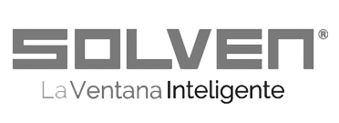 solven-bn Ventanas Aluminio, Ventanas PVC, Distribuidor Weru, Ventanas Alicante