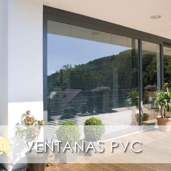 ventanas-pvc-2 Ventanas Aluminio, Ventanas PVC, Distribuidor Weru, Ventanas Alicante