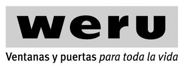 weru-bn Ventanas Aluminio, Ventanas PVC, Distribuidor Weru, Ventanas Alicante