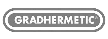 gradhermetic-bn Ventanas Aluminio, Ventanas PVC, Distribuidor Weru, Ventanas Alicante