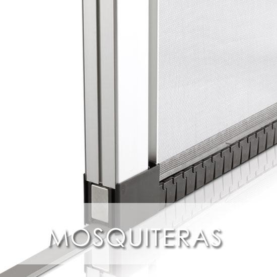 ventanas pvc aluminio novelda
