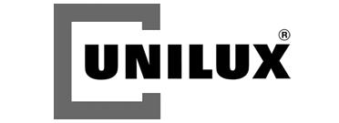 unilux-bn Ventanas Aluminio, Ventanas PVC, Distribuidor Weru, Ventanas Alicante